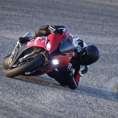 Foto 20 de 64 de la galería bmw-s-1000-rr-2019 en Motorpasion Moto