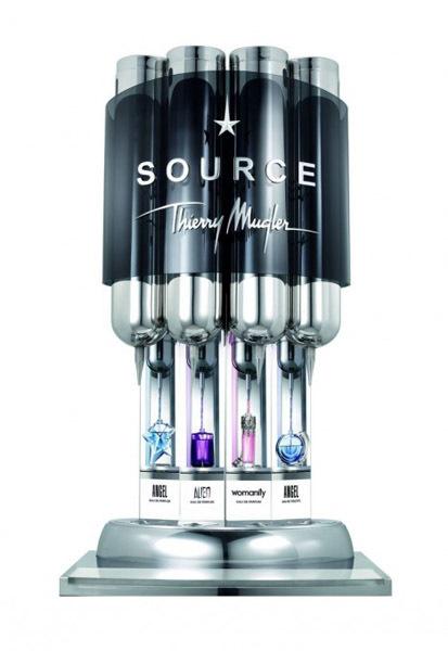 Thierry-Mugler-perfume-refill-station