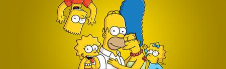 Atresmedia celebrará el Día Mundial de 'Los Simpson' el 19 de abril