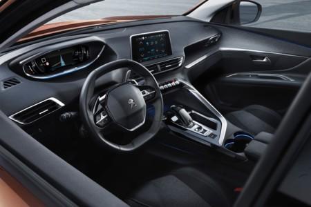 Peugeot 3008 2017 004