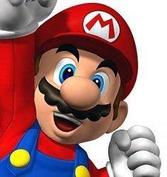 Conferencia de Nintendo en el E3, vívela en directo