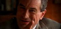 Robert De Niro se apea de 'Edge of Darkness'