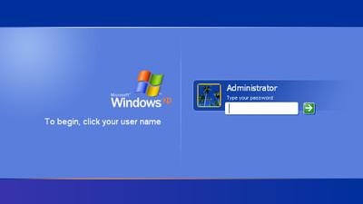 La historia de Windows XP (II): 45 millones de líneas de código listas para el mercado