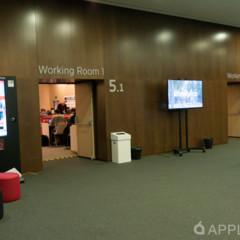 Foto 57 de 79 de la galería mobile-world-congress-2015 en Applesfera
