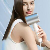Xiaomi Mijia Hair Dryer H500: un secador muy compacto para cabellos sensibles