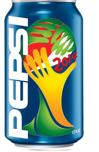 www pepsi mundo con: