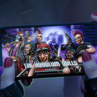 'Huntdown' aterriza en los móviles tras su éxito en consolas y PC: acción y comedia para amantes del arcade