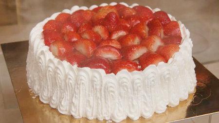 Siete propuestas para hacer una tarta