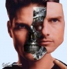 cyborg_tom_cruise.jpg