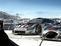 """¿Tienes lo necesario para el modo """"Endurance"""" de GRID Autosport?"""