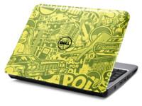 Imagen de la semana: Dell Mini con diseños