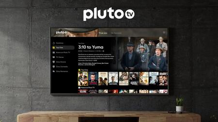 Pluto TV: cómo funciona la plataforma con la que puedes ver más de cincuenta canales gratis