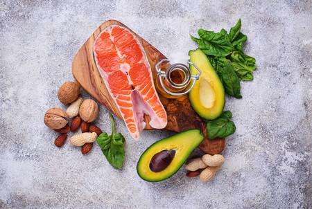 Colesterol Dieta Vitonica3