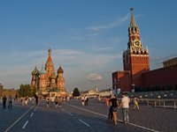 Visados necesarios para el Transmongoliano (I): Cómo obtener el visado ruso