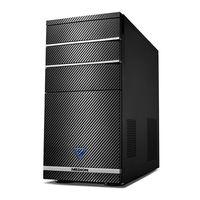 Medion M11, un ordenador de sobremesa de prestaciones justas a un precio muy ajustado: 399 euros, sólo hoy en Amazon