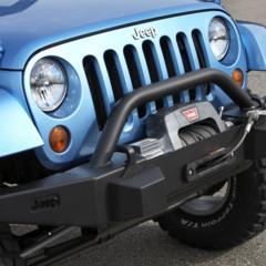 jeep-wrangler-all-access