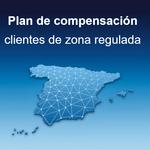 O2 quiere que pierdas el miedo a contratar fibra más cara, asegurando futuros descuentos de hasta 220 euros