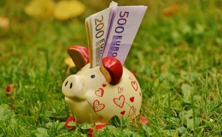 Piggy Bank 1510552 1280