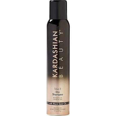 Kardashian Beauty Take 2 Dry Shampoo