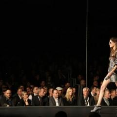 Foto 21 de 99 de la galería diesel-otono-invierno-20102011-fashion-show-en-el-bread-butter-en-berlin en Trendencias