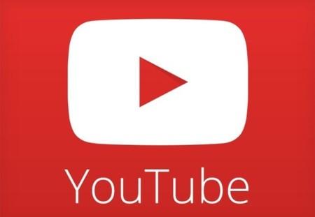¿Descargar vídeos de YouTube en iOS de forma oficial? Sí, a partir de noviembre