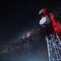 Facebook quiere convertir a las Telecomunicaciones en una commodity, pero no como tú te piensas