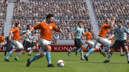 pro-evolution-soccer-2009-20080820040019088_640w.jpg