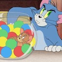 'Scooby Doo' y 'Tom y Jerry' llegarán a los cines con películas de imagen real