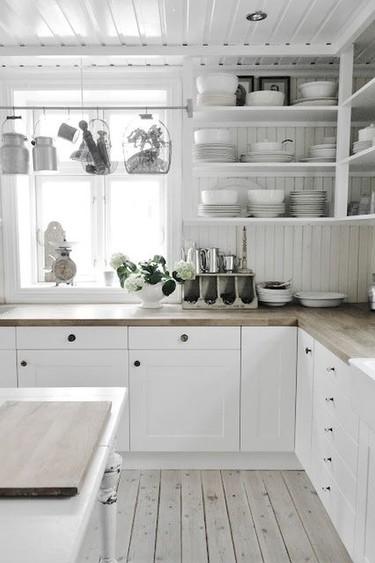 11 rincones difíciles de limpiar ¿Cómo hacerlo sencillo?