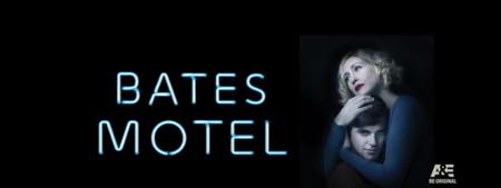 'Bates Motel' seguirá una temporada más en la senda de lo psicótico (y Norman Bates se hace guionista)