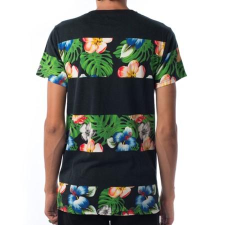Camisetas Paradise