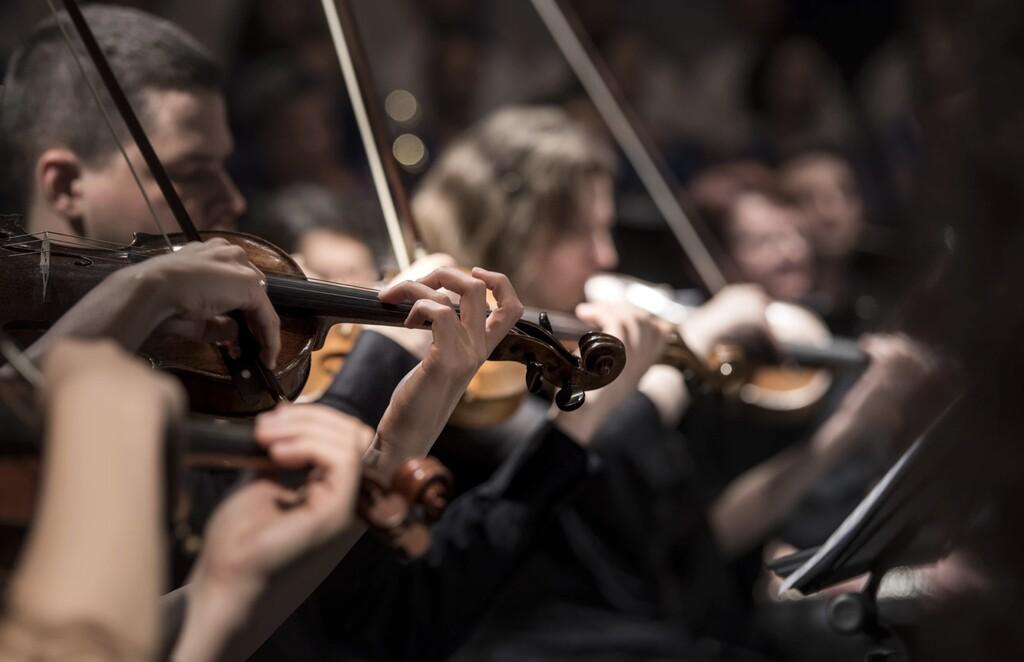 Apple coge la batuta de la música clásica adquiriendo Primephonic