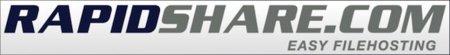 RapidShare decide suspender los incentivos para subir archivos ante las denuncias