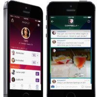 Banter: el creador de iChat muestra su nueva aplicación de mensajería instantánea