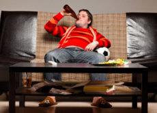 """La ciencia y la búsqueda de la """"cura"""" para la obesidad"""