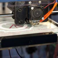 Qué impresora 3D comprar: factores a tener en cuenta, recursos para la impresión 3D y modelos destacados