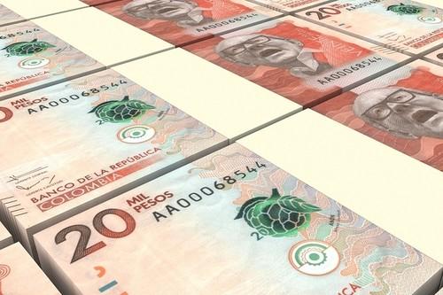¿Para qué servicios básicos de tecnología te alcanzará el salario mínimo este 2018 en Colombia?