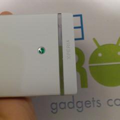 Foto 7 de 13 de la galería sony-xperia-s-unboxing en Xataka Android