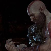 ¿DLC gratis en God of War? Santa Monica Studio nos regala cuatro aspectos para Kratos y una armadura por Navidad