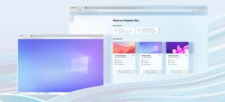 Windows 365 ya se puede contratar en México: el sistema operativo de Microsoft en la nube, versiones y precio oficial