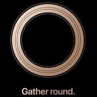 Los nuevos iPhone tienen fecha de presentación: la próxima keynote de Apple será el 12 de septiembre en el Steve Jobs Theater