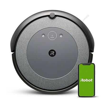 Roomba I3154 3