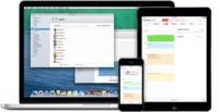 Apple permite descargar OS X Mavericks Server de manera gratuita a los desarrolladores iOS