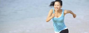 Ejercicio y endorfinas, ¿qué actividad nos hace más feliz?