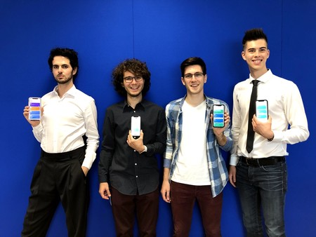 Swift Student Challenge Ganadores Espanoles Applesfera 08