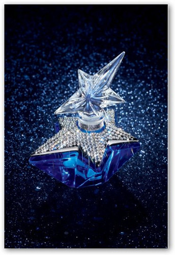 Angel, de Thierry Mugler