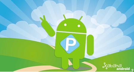 13 novedades que nos gustaría ver en Android P