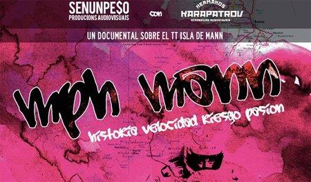 La semana que viene se estrena el documental MPH Mann