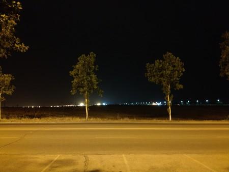 Htcu11 Foto 1