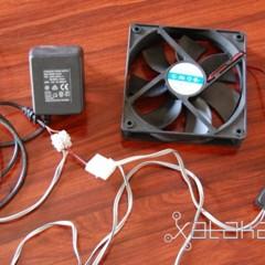 Foto 2 de 4 de la galería fotos-fuentes-de-alimentacion-y-ventiladores en Xataka Smart Home